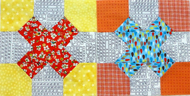 STB2 Blocks for Sue