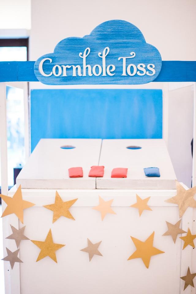 gamebooths (1)