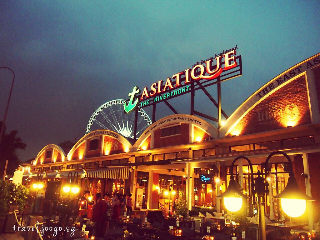 Asiatique 2 -travel.joogostyle.com