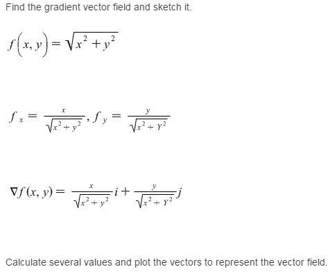 Stewart-Calculus-7e-Solutions-Chapter-16.1-Vector-Calculus-26E