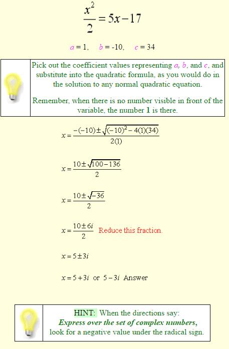 Solving-Quadratics-with-Complex-Roots-2