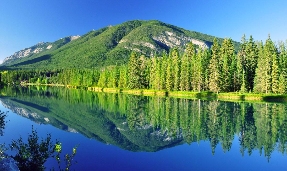Guía de viajes a Canada, Visa a Canadá, Visado a Canadá canadá Guía de viajes y visa para Canadá 32354104955 985c16c380 o