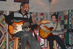 003 Duwayne Burnside & Kody Harrell