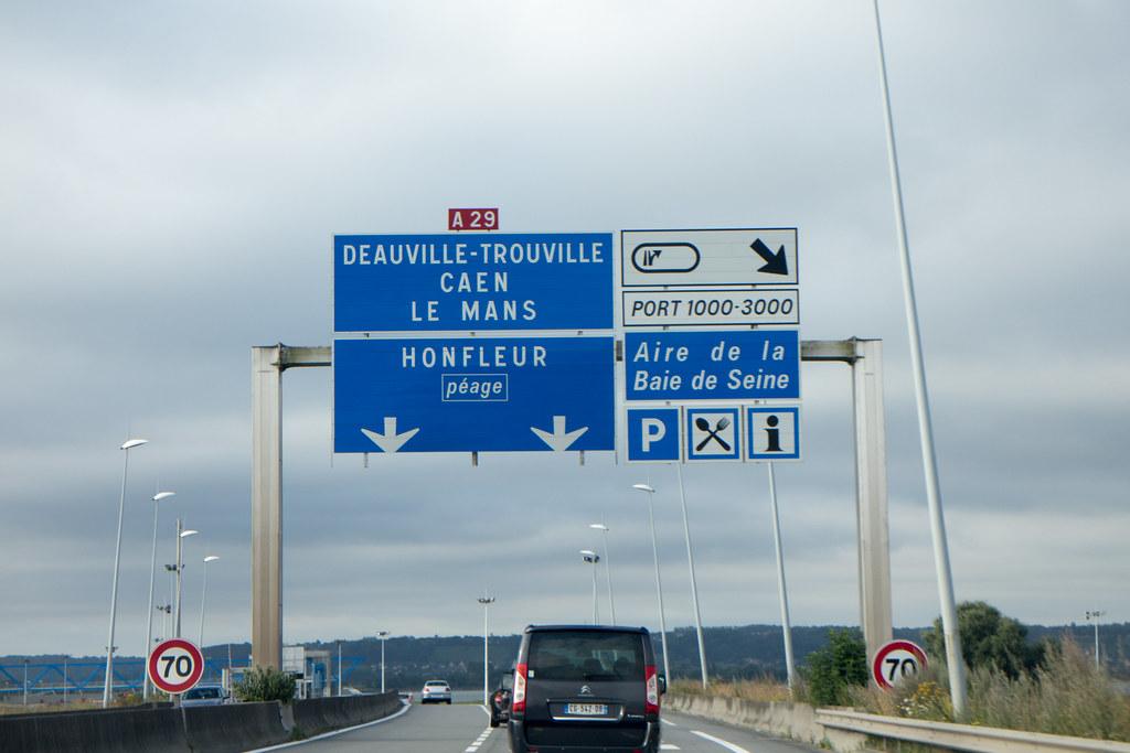 Le Pont de Normandie_16072016-IMG_3419
