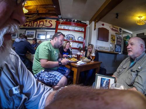 McGann's Pub-011