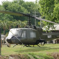 Bell UH-1