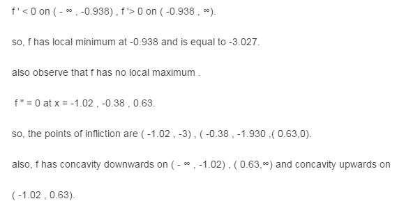 stewart-calculus-7e-solutions-Chapter-3.6-Applications-of-Differentiation-18E-2