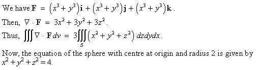 Stewart-Calculus-7e-Solutions-Chapter-16.9-Vector-Calculus-8E