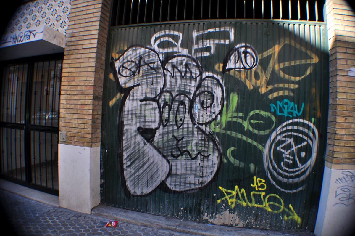 Foshe (1)