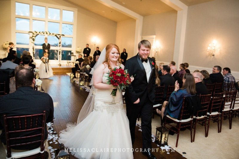 denton_wedding_photographer_0030