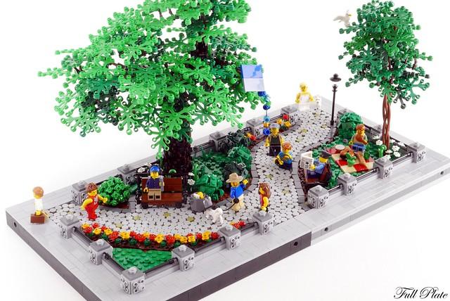 City Park (5 of 5)