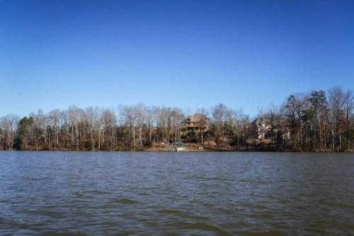 Lake Blalock-17