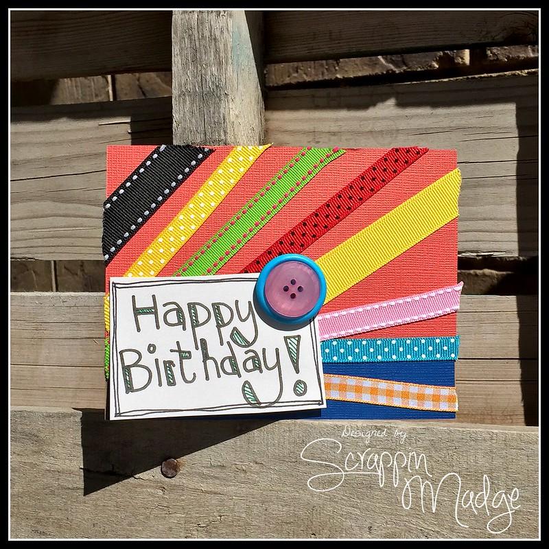 LKCK Happy Birthday 1