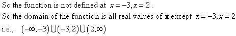 Stewart-Calculus-7e-Solutions-Chapter-1.1-Functions-and-Limits-32E-1