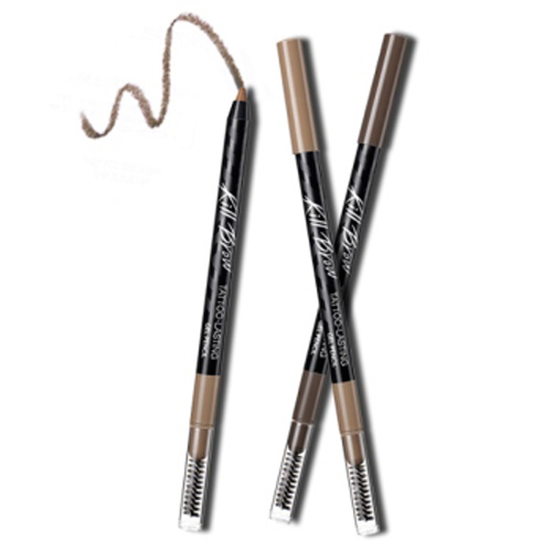 clio-kill-brow-tattoo-lasting-gel-pencil-2-colors-3