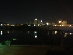 1284 Monroe Skyline