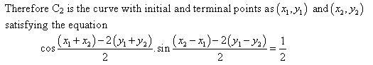 Stewart-Calculus-7e-Solutions-Chapter-16.3-Vector-Calculus-28E-5