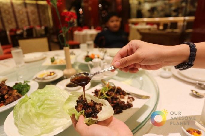 Mabuhay Palace Lunch-35.jpg