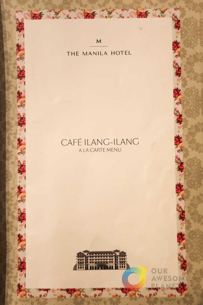 Cafe Ilang Ilang Lunch-44.jpg