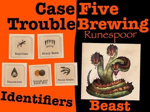 FB Cases 5