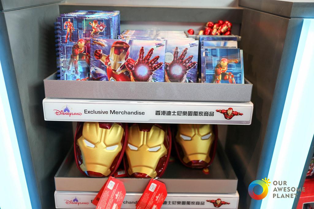 Iron Man Experience-8.jpg