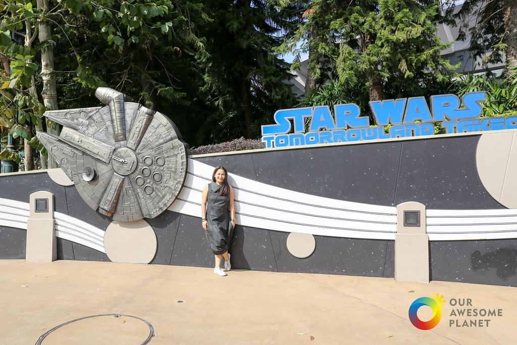 Star Wars Invasion at HK Disneyland-25.jpg
