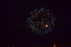 063 Fireworks