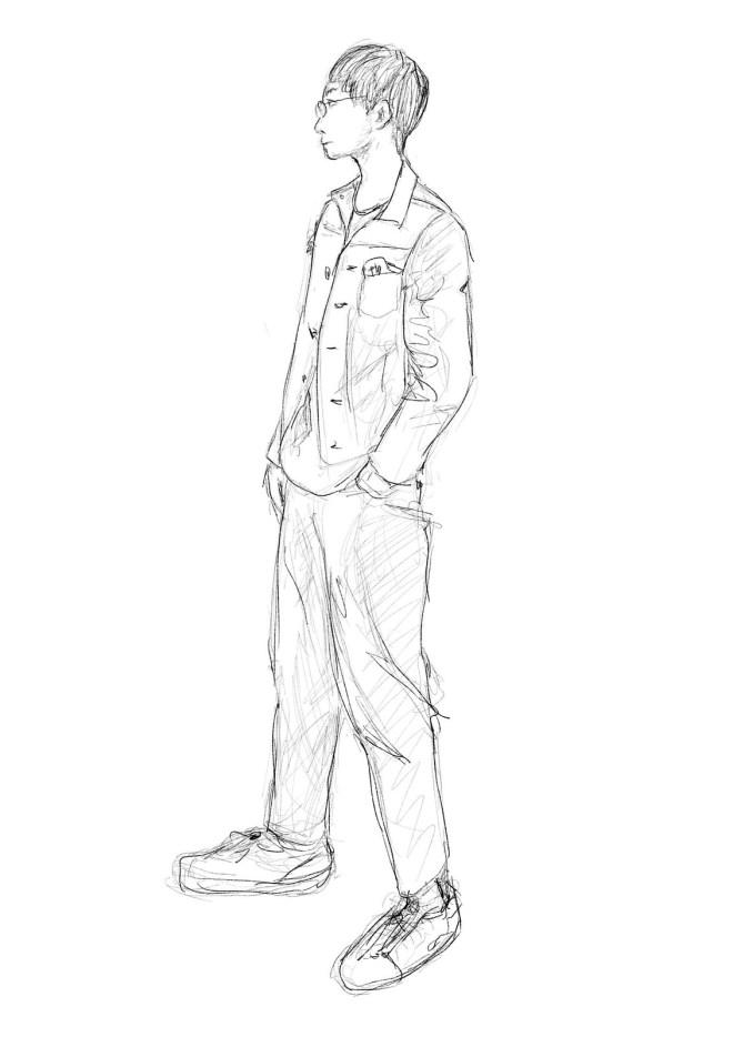 dessin_161218_02