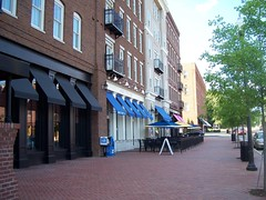 088 Providence Main Street