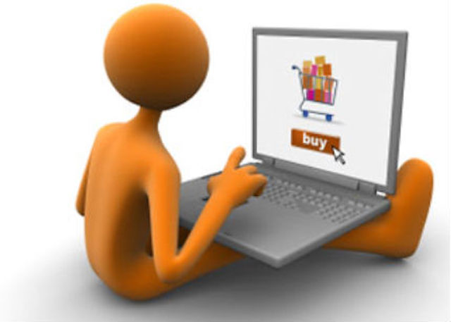 Operaciones comerciales en Internet y el fraude