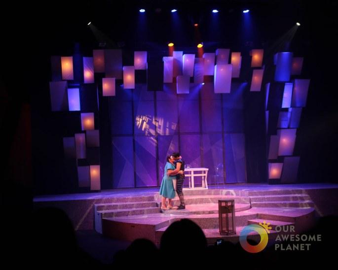 Kung Paano Ako Naging Leading Lady (The Musical)-20.jpg