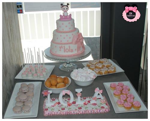 mini mesa dulce bautizo Lola COPIA