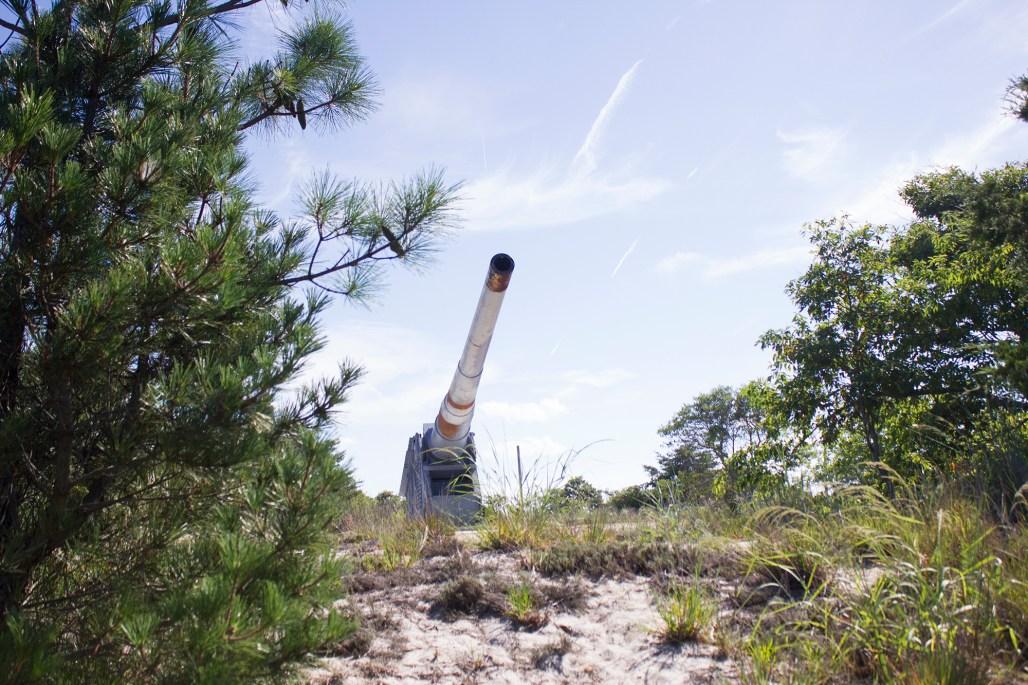 fort-miles-delaware-battery-gun-cannon