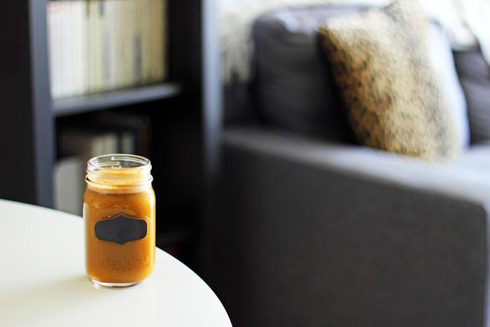 jus-pomme-pluot-carotte-roquette-epinard-gingembre
