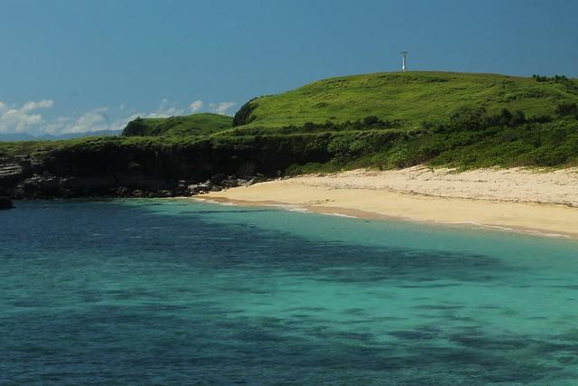 Guinahoan Island