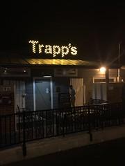 1278 Trapp's