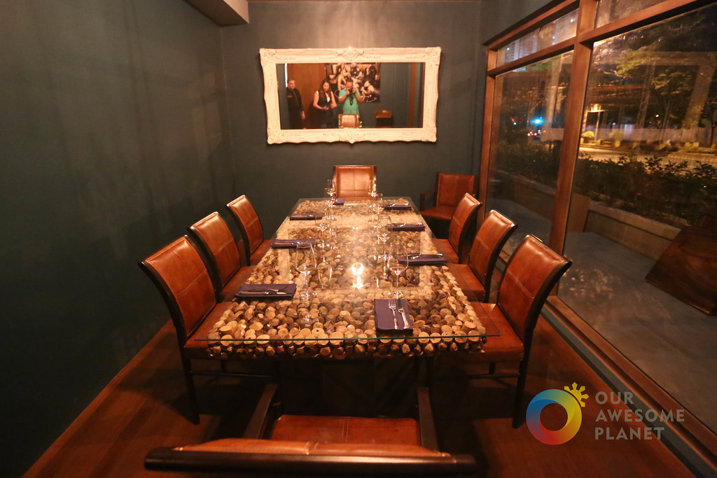 Smith & Butcher Room with Chris Urbano-69.jpg