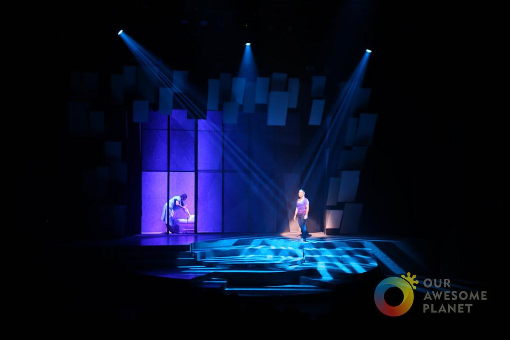 Kung Paano Ako Naging Leading Lady (The Musical)-16.jpg