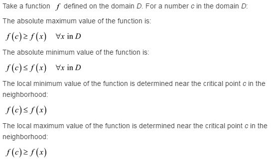 stewart-calculus-7e-solutions-Chapter-3.1-Applications-of-Differentiation-18E