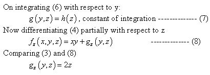 Stewart-Calculus-7e-Solutions-Chapter-16.3-Vector-Calculus-15E-3