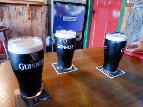 Linnane's Pub-004