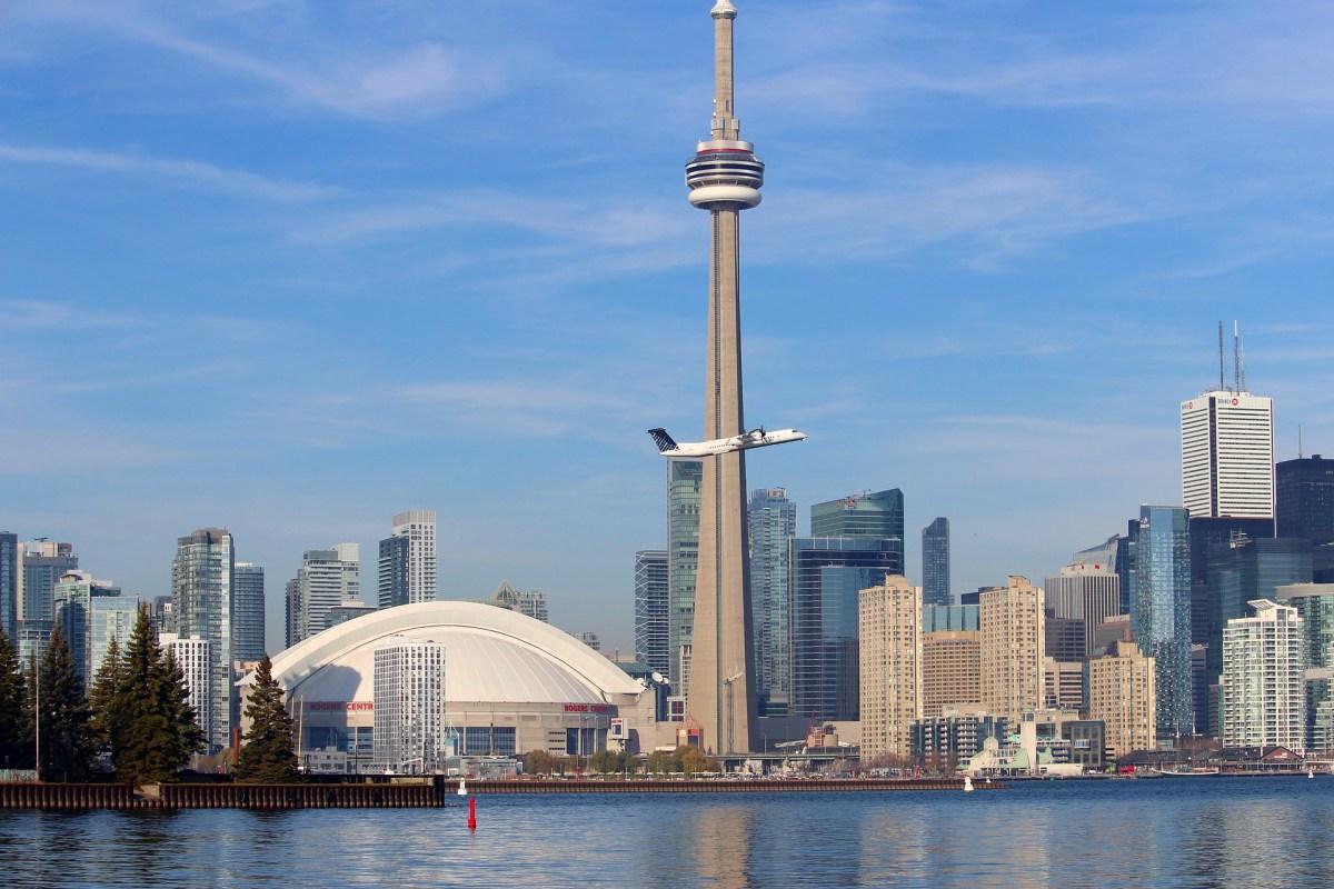 Guía de viajes a Canada, Visa a Canadá, Visado a Canadá canadá Guía de viajes y visa para Canadá 32315072706 60bb10a87c o