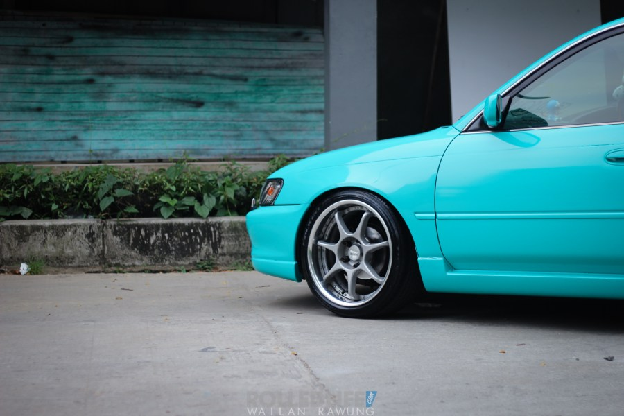 Sandy L Touring Corolla-5