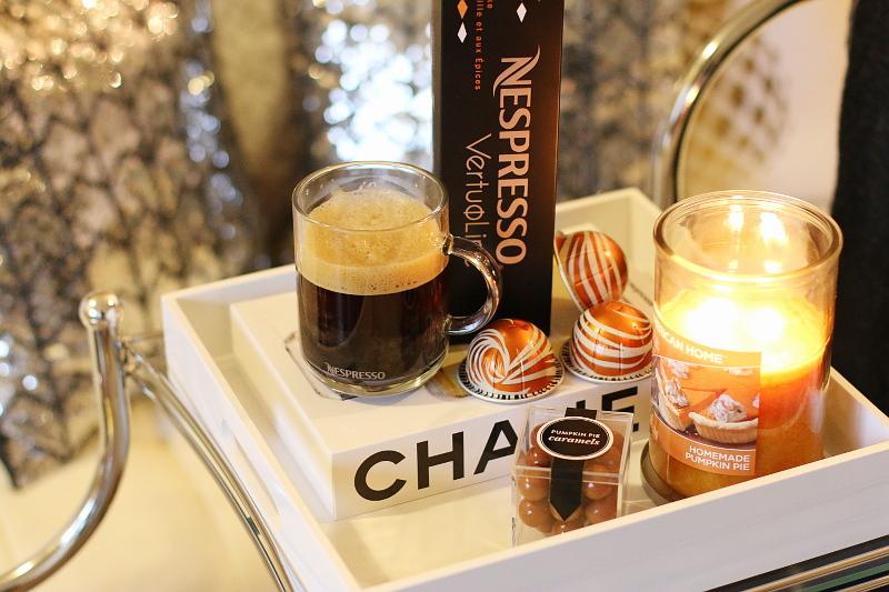 nespresso-pumpkin-spice-cake-coffee-flavor-12