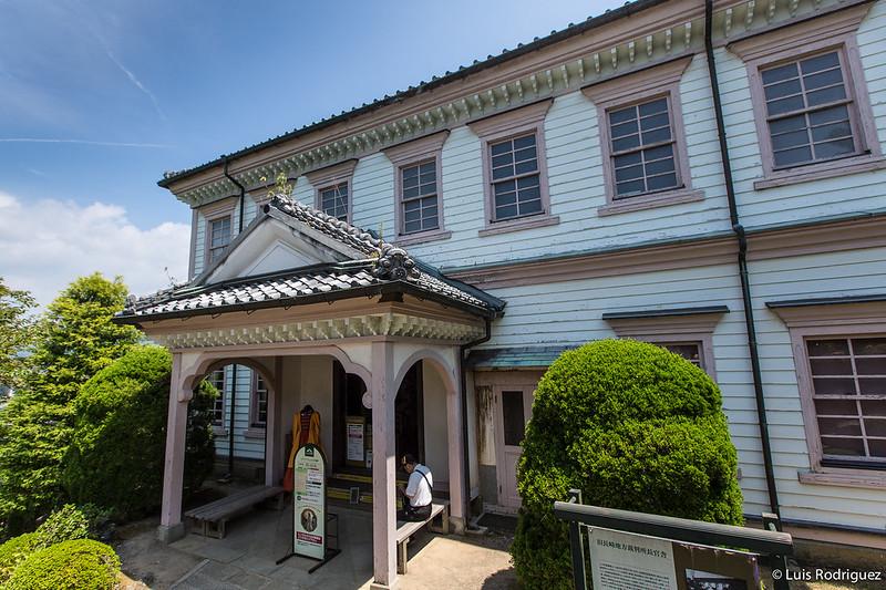 Jardines-Glover-Nagasaki-35