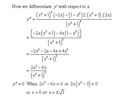 stewart-calculus-7e-solutions-Chapter-3.4-Applications-of-Differentiation-47E-4