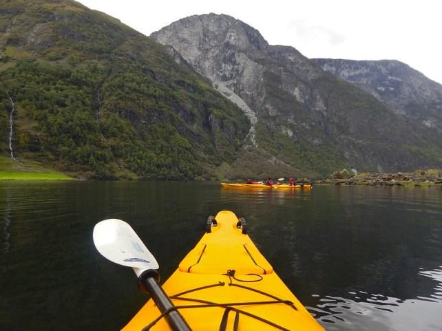 Norway 03