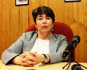 Es fundamental analizar causas de aumento en remesas: Dra. Julia Eraña