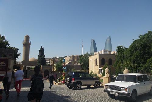 Baku 2015 (5)