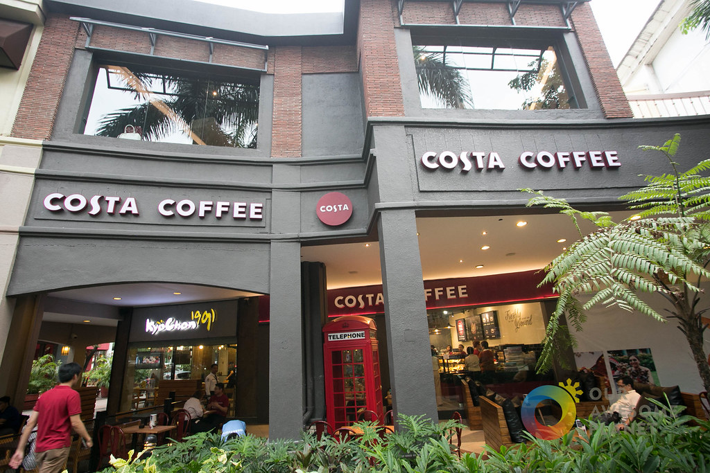Costa Coffee Media Preview-39.jpg